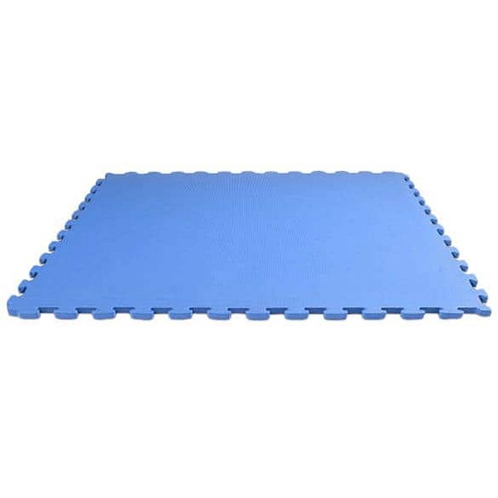 Sedco TATAMI-TAEKWONDO podložka oboustranná 100x100x2,5 cm vysoká tuhost