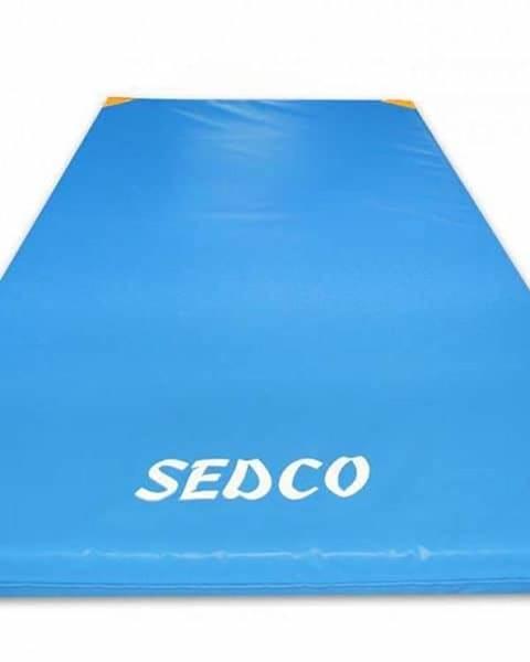 Fitness náradie Sedco