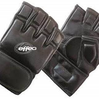 Rukavice FIT BOX/MMA EFFEA 605 - S