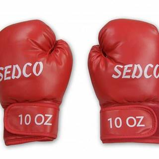 Box rukavice PU TQ 10OZ -