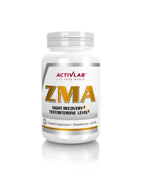 Vitamíny ActivLab