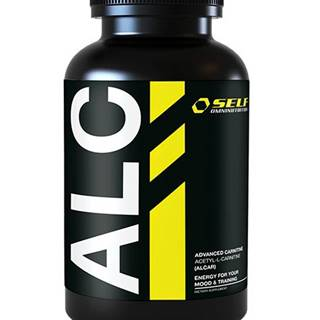 ALC od Self OmniNutrition 120 kaps.