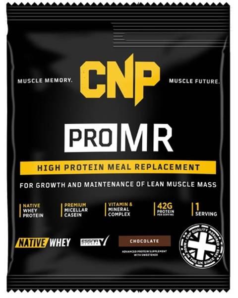 Proteín CNP
