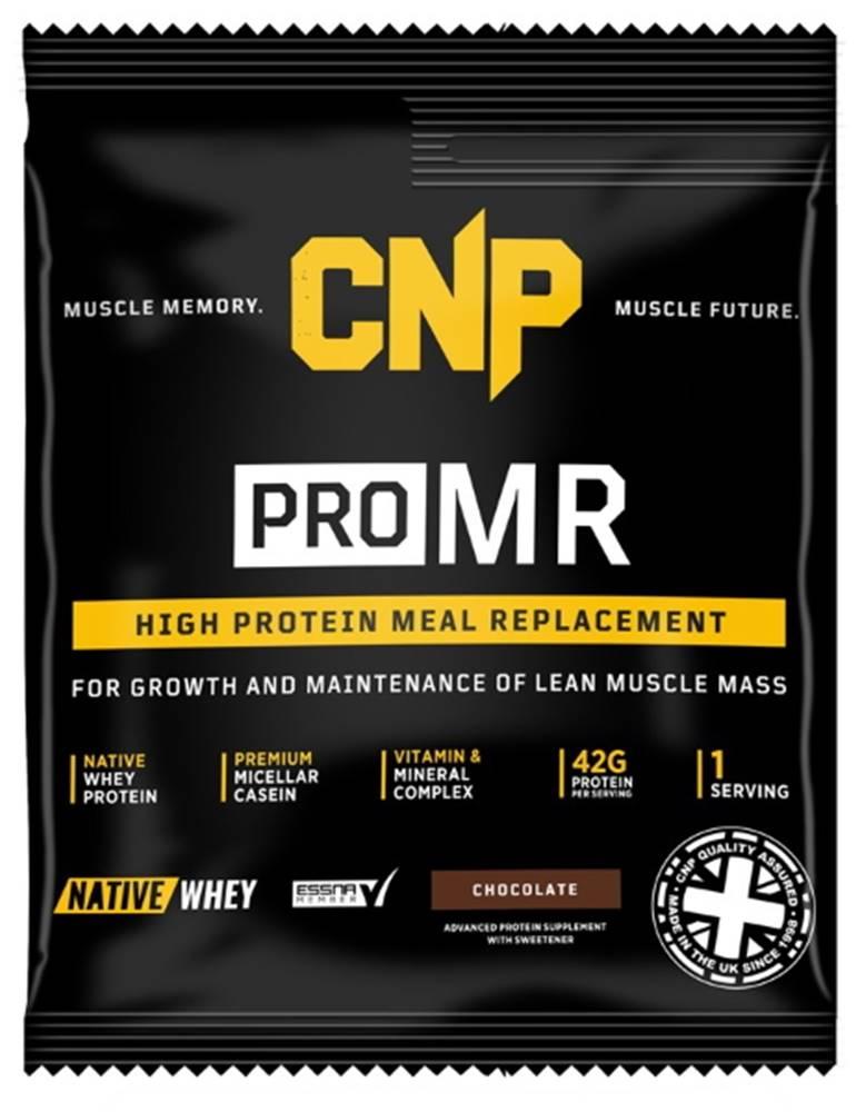 CNP CNP Pre Mr 72 g variant: čokoláda