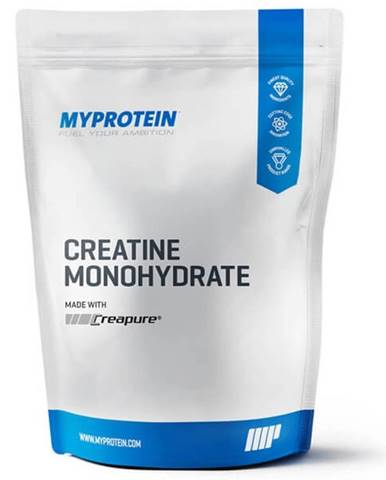 Kreatíny MyProtein