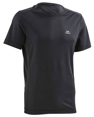 Pánske tričká a tielka KALENJI