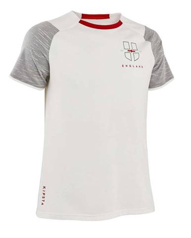 Dámske tričká a tielka KIPSTA