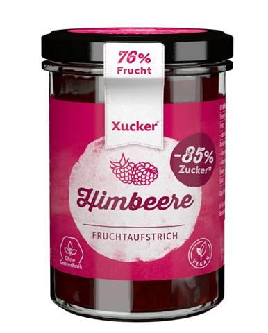 Trvanlivé potraviny Xucker