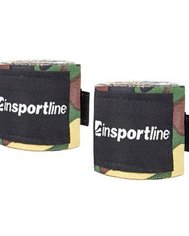 Bandáže Insportline