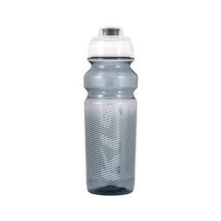 Cyklo fľaša Kellys Tularosa 0,75 l Grey