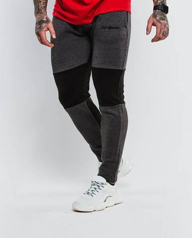 Pánske nohavice GymBeam