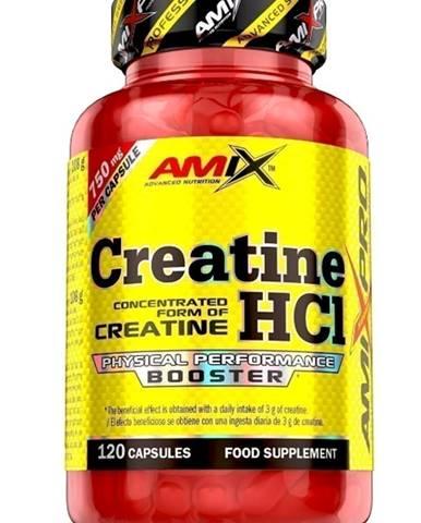 Kreatíny Amix Nutrition