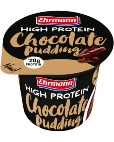 Trvanlivé potraviny Ehrmann