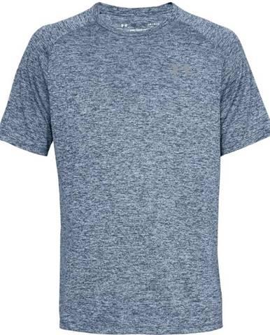 Pánske tričká a tielka Under Armour