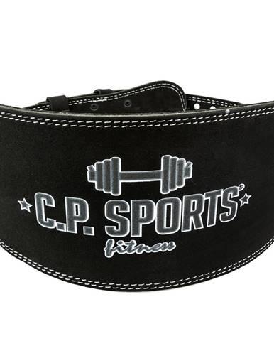 Rukavice a opasky C.P. Sports