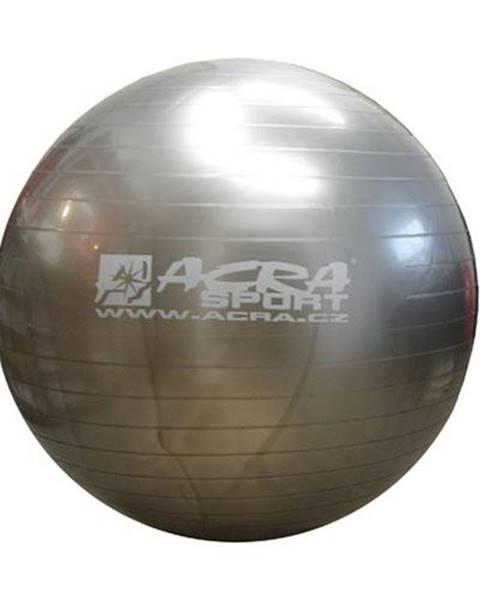 Acra ACRA Míč gymnastický 750mm
