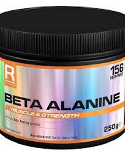 Anabolizér Reflex Nutrition