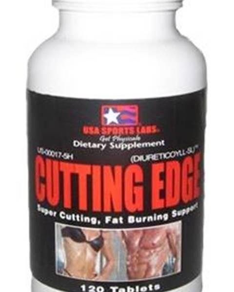 USA Sports Labs Cutting Edge 120tbl.