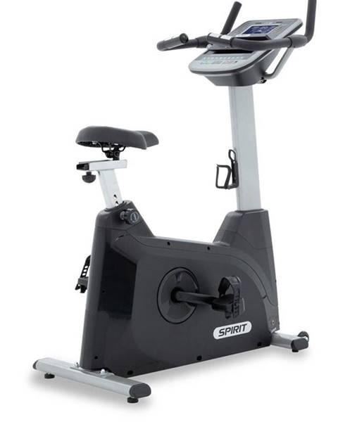 Stacionárny bicykel Sole Fitness