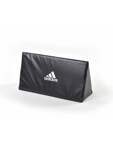 Fitness náradie Adidas