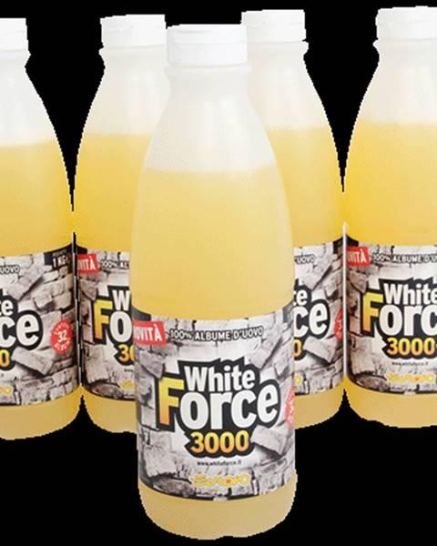Športová výživa White force