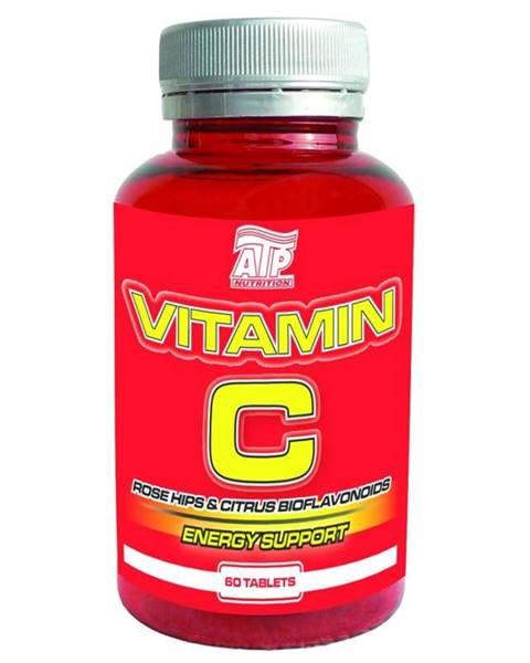 Športová výživa ATP Nutrition