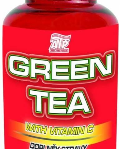 Doplnky stravy ATP Nutrition