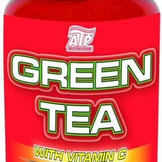 ATP Nutrition Green Tea 100 tbl