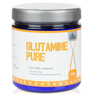 Glutamine Pure - Body Nutrition 300 g