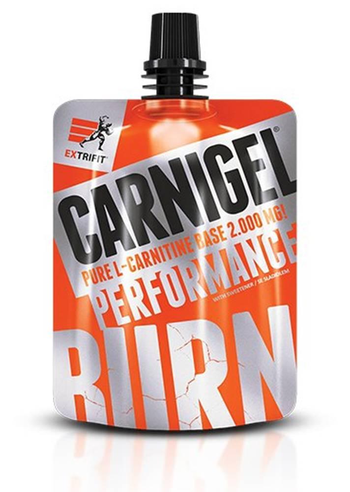 Carnigel - Extrifit 60 g A...