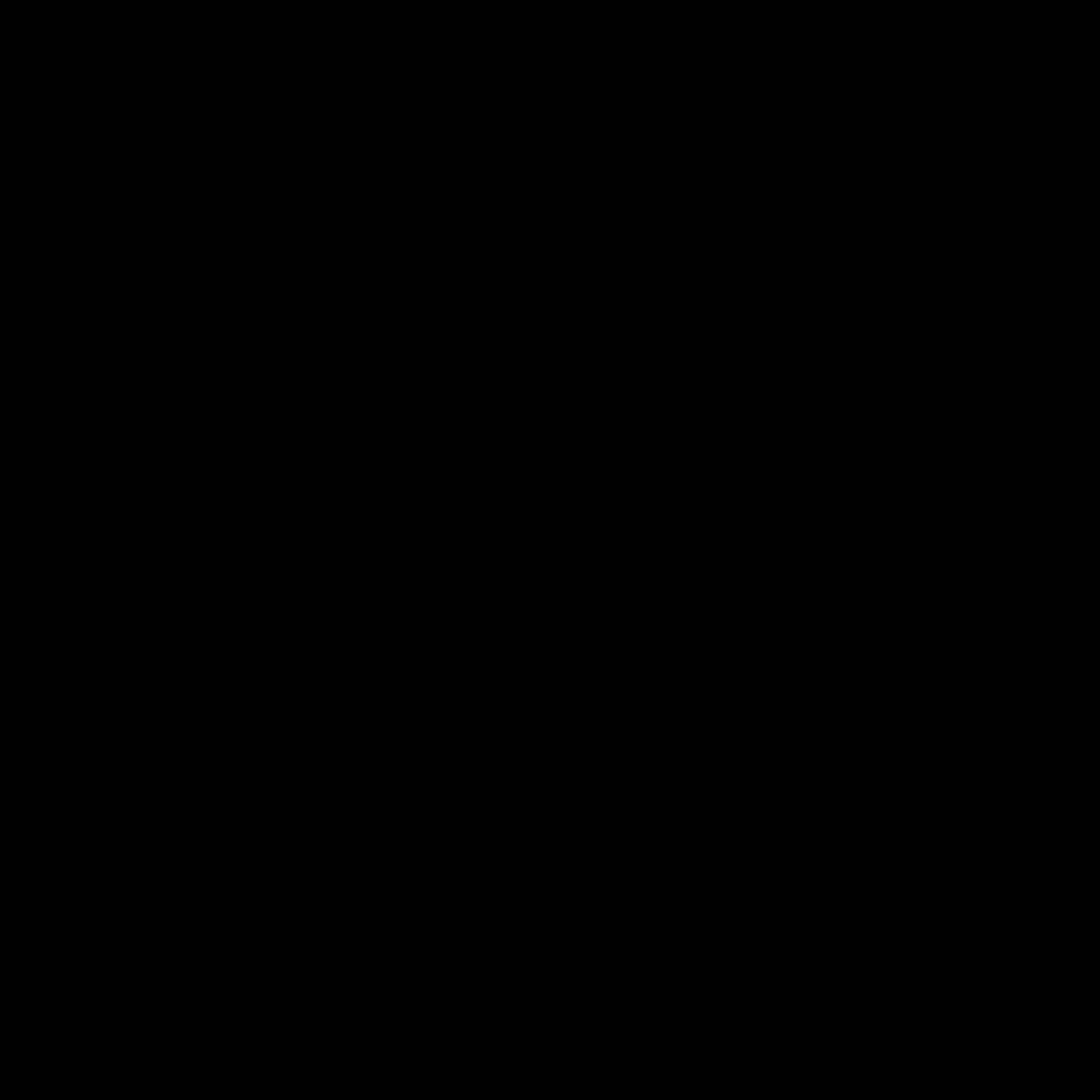 NATURYA Spirulina prášek 200g