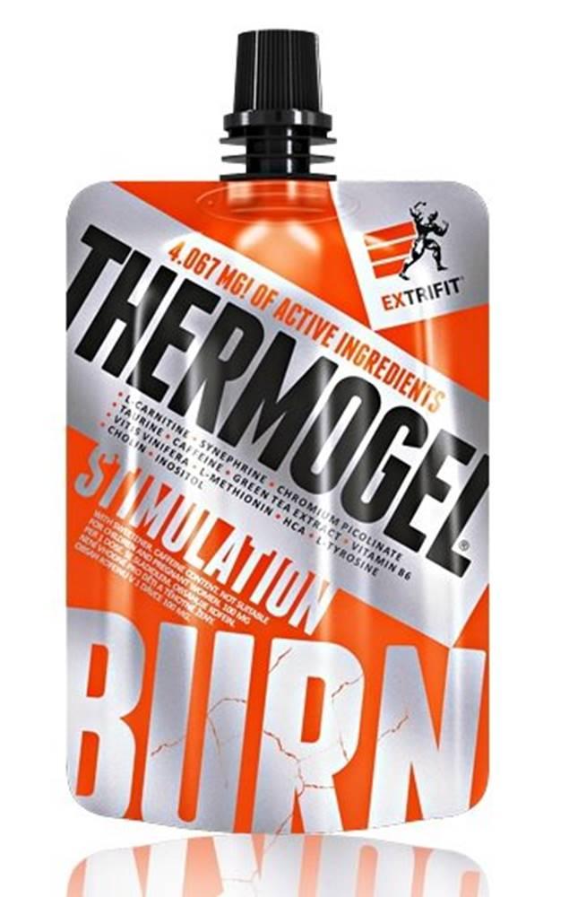 Thermogel od Extrifit 80 g ...