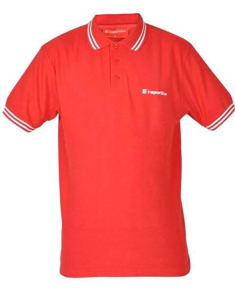Tričko Insportline