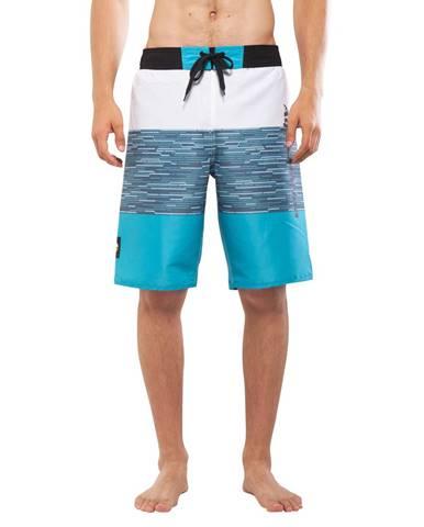 Pánske šortky Aqua Marina