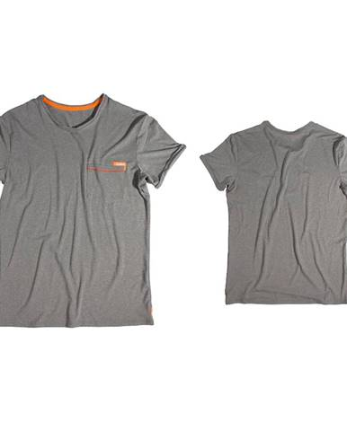 Pánske tričká a tielka JOBE