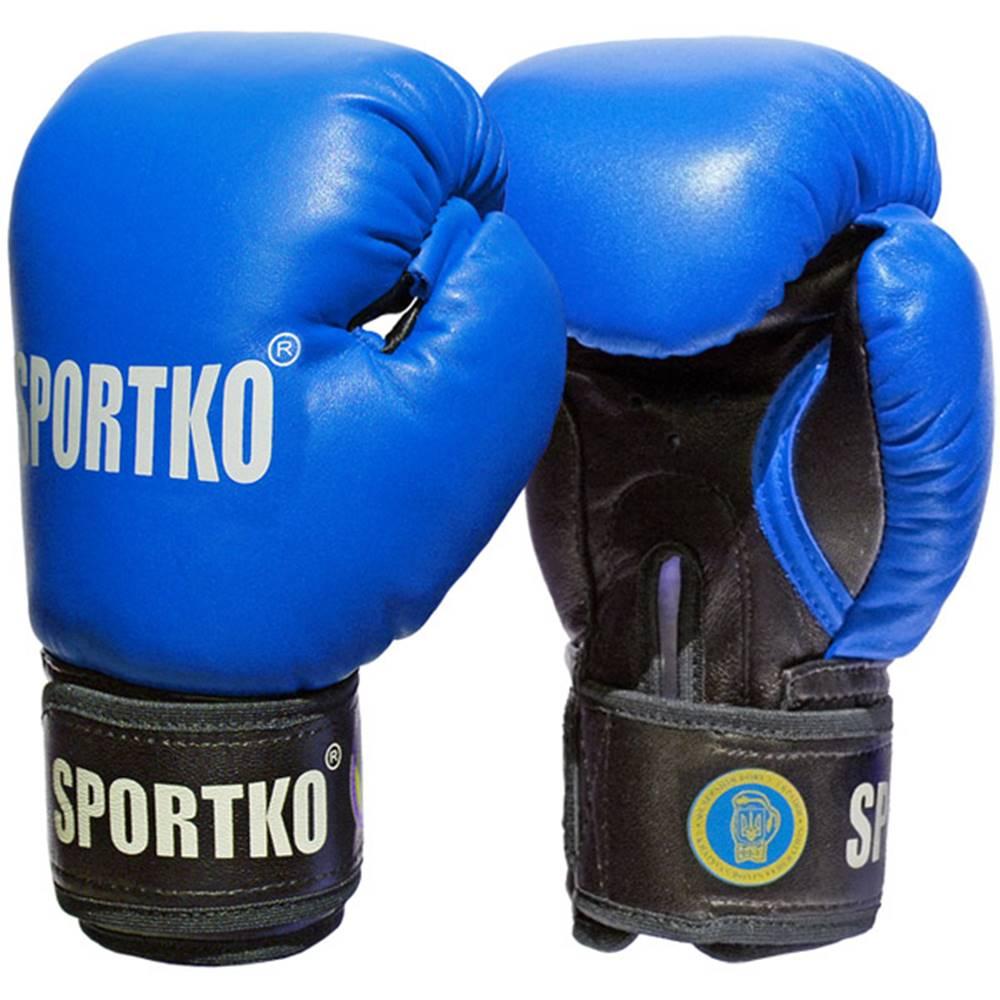 Boxerské rukavice SportKO P...