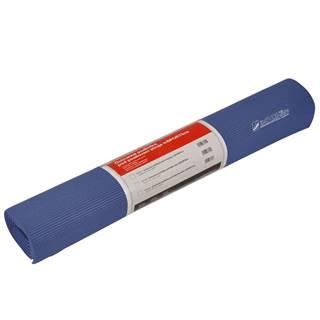 Ochranná podložka pod bežecký pás inSPORTline 190 x 90 x 0,6 cm modrá