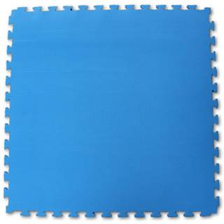 Puzzle podložka inSPORTline Berqua 4 cm