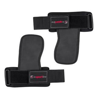 Fitness ochrana dlane inSPORTline Efenino čierna