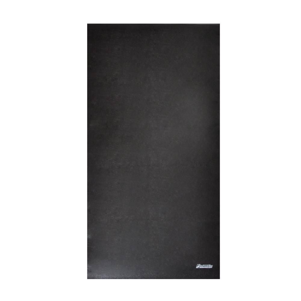 Insportline Záťažová podložka inSPORTline 0,6 cm