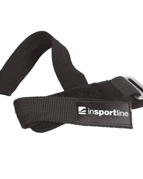Rukavice Insportline