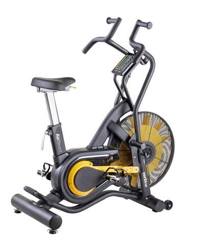 Stacionárne bicykle Insportline