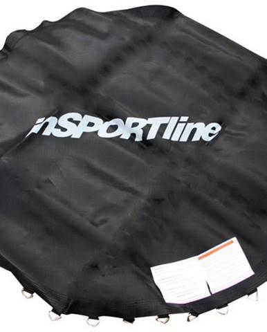 Trampolíny Insportline