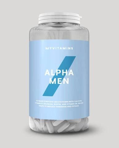 Ďalšia športová výživa MyProtein