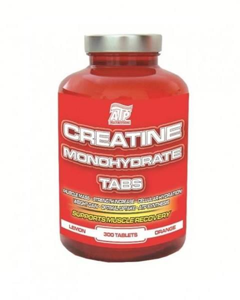 Kreatín ATP Nutrition