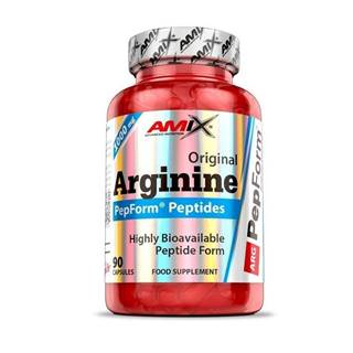 Arginine PepForm Peptides