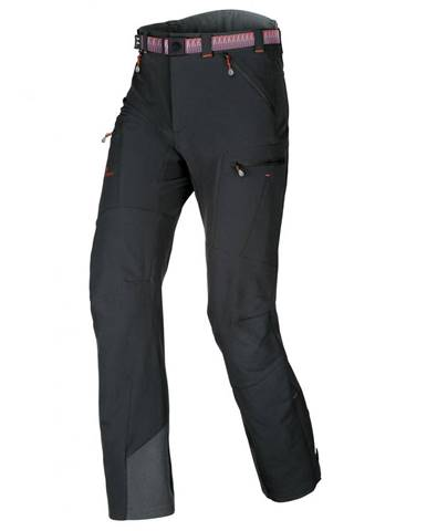Pánske nohavice Ferrino