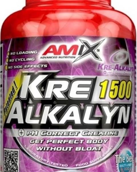 Kreatín Amix Nutrition