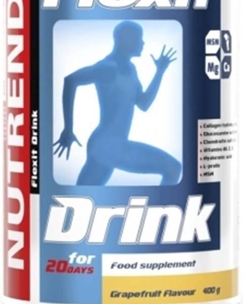 Kĺbová výživa Nutrend