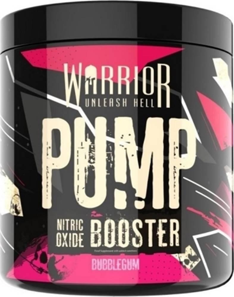 Warrior Warrior Pump 225 g variant: cola